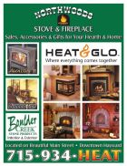 Northwoods Stove & Fireplace
